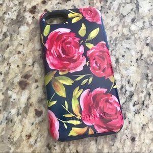Cute Otterbox iPhone 6 Case